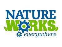 lg-image-nature-works-logo